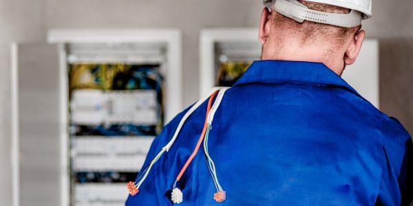 eletricista em lisboa